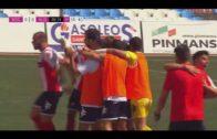 30 de junio, un día que trae gratos recuerdos al Algeciras CF
