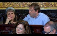 Adelante Algeciras lamenta que el equipo de gobierno sobrecargue a Asuntos Sociales con el IMV