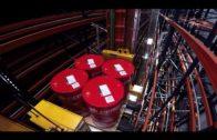 Adelante Andalucía lleva al Senado la reducción de la seguridad en la planta de gas de Cepsa