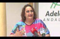 Adelante Andalucía propone que la comarca sea declarada zona de especial cobertura sanitaria