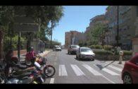 Algeciras entra en «la nueva normalidad»