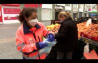 Ciudadanos propone una reducción del 21 al 4% IVA de los productos sanitarios de uso obligatorio