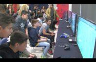 Educación celebrará una nueva sesión del taller gratuito de programación de videojuegos