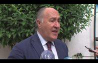El alcalde reclama al Gobierno que garantice la seguridad de todos, si se lleva a cabo la OPE