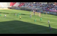 El Algeciras CF cuenta ya con doce jugadores