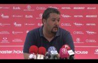 El Algeciras CF tendrá 14 nuevas licencias esta temporada