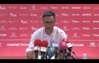 El Algeciras sondea el mercado y cerca a un delantero joven y goleador