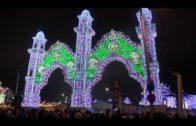 El Ayuntamiento convoca un concurso de fotografía y otro de balcones dedicados a la Feria Real