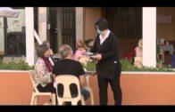 El Ayuntamiento pone en marcha una campaña de difusión para apoyar a la hostelería local