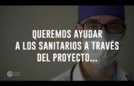 El Colegio de Médicos de Cádiz, recuerda se mantiene la alerta ante la persistencia de COVID-19