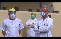 El Colegio de Médicos de Cádiz satisfecho por el Premio Princesa de Asturias a los Sanitarios