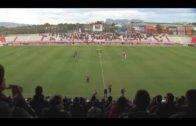 El mundo del fútbol se suma al recuerdo de los fallecidos a causa del coronavirus
