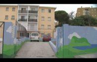 El PSOE urge a invertir en mejora y mantenimiento del CEIP Campo de Gibraltar, de La Bajadilla