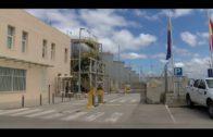Evos Algeciras se incorpora como socio de la Plataforma de Inversores de Puertos Españoles