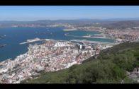 Gibraltar contabiliza 20 casos activos de COVID-19, 13 residentes y 7 trabajadores transfronterizos
