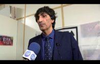 Javier Malla mejor entrenador de la Leb Plata para los aficionados