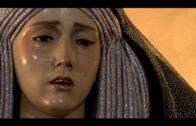 La Junta de Andalucía destina ayudas para la conservación e inventario del patrimonio sacro