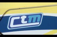 La municipalización de CTM se hace efectiva mañana