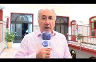 Landaluce reclama una vez más la creación de un Juzgado de lo Mercantil en Algeciras
