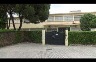 Más de 400 docentes en Cádiz han solicitado participar en el Programa de Refuerzo Estival