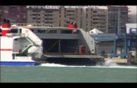 Naviera Armas operará dos viajes extraordinarios para repatriar españoles en Marruecos
