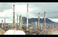 Primera tesis industrial entre Cepsa y la Universidad de Cádiz