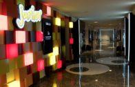 Yelmo Cines Premium Puerta Europa vuelve abrir sus puertas para todo el Campo de Gibraltar