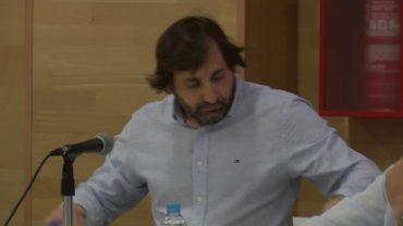 Adelante Algeciras asesora a numerosas personas para la obtención del Ingreso Mínimo Vital