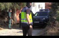 Ascienden a 16 los detenidos en la operación contra el tráfico de droga en Tarifa