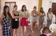 """Ayuntamiento, Diverciencia y Fundación DesQbre trabajan en la II edición de """"Ciencia al Fresquito"""""""
