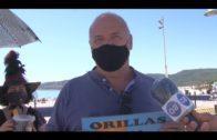 Bryan Polanco y Sergio Malla se suman a la disciplina de Damex UDEA