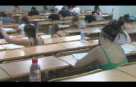 El 91,7% del alumnado aprueba en julio las Pruebas de Acceso en el Campus Bahía de Algeciras