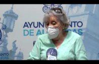 El Ayuntamiento  recibe una donación de las obras del artista algecireño Vicente Vela