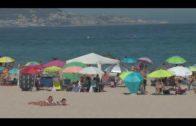 El BOP publica la nueva ordenanza municipal de playas
