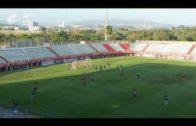 El Nuevo Mirador acogerá el Badajoz Barça B