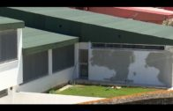 El PSOE urge a Landaluce a que asegure con hechos la apertura de la nueva escuela infantil