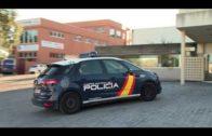 Jupol denuncia en los tribunales «graves irregularidades» en la provisión de puestos de trabajo en Algeciras