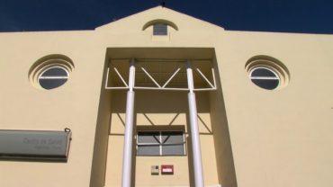 La Atención Primaria del Campo de Gibraltar resuelve más de 215.000 consultas durante la pandemia