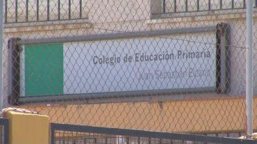 La Junta invierte 166,8 millones para el refuerzo docente en centros públicos