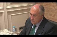 Landaluce participa en la Comisión Ejecutiva y en el Consejo Municipalista Andaluz de la FAMP