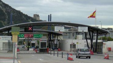 Landaluce pide que se tengan en cuenta a los trabajadores transfroterizos en la reunión del Brexit
