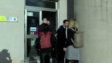 Las comisiones bilaterales sobre Gibraltar retoman mañana la segunda ronda de encuentros en el Peñón