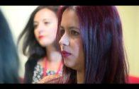 Márgenes y Vínculos reanuda AURORA para formación de mujeres como agentes de salud comunitaria