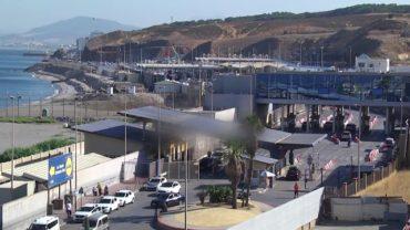 Marruecos prorroga hasta el 10 de agosto el estado de alarma.
