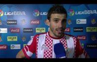 Melchor ya es oficialmente nuevo jugador del Algeciras