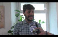 Nueva reunión con los comerciantes del Casco histórico de Algeciras