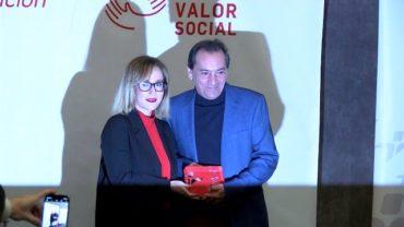 Prolibertas ha servido este año más de 8.000 comidas gracias al Premio al Valor Social de Cepsa