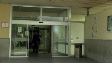Un positivo más de coronavirus en Algeciras