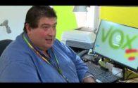 VOX Algeciras llevará a pleno 18 medidas para impulsar el comercio y la hostelería en la ciudad