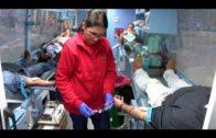 Cádiz registra en 7 meses un total de 33 donaciones de órganos y 2 de tejidos